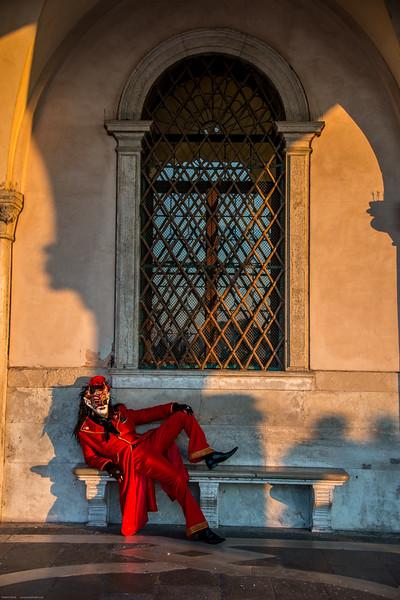 Venice 2015 (113 of 442).jpg