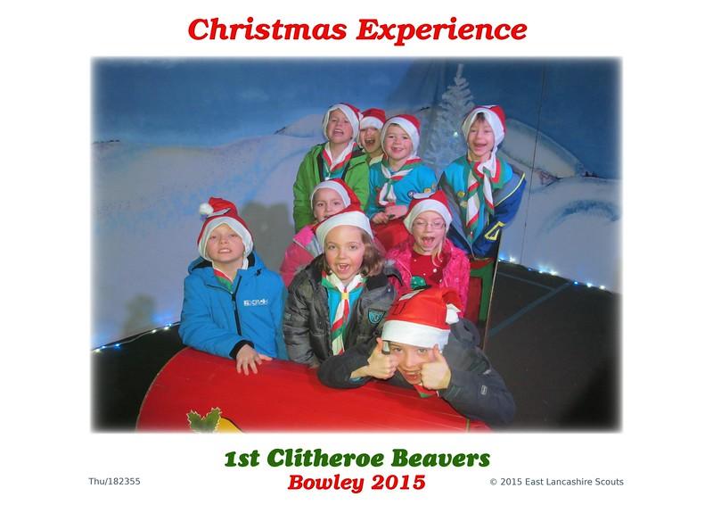 182355_1st_Clitheroe_Beavers.jpg