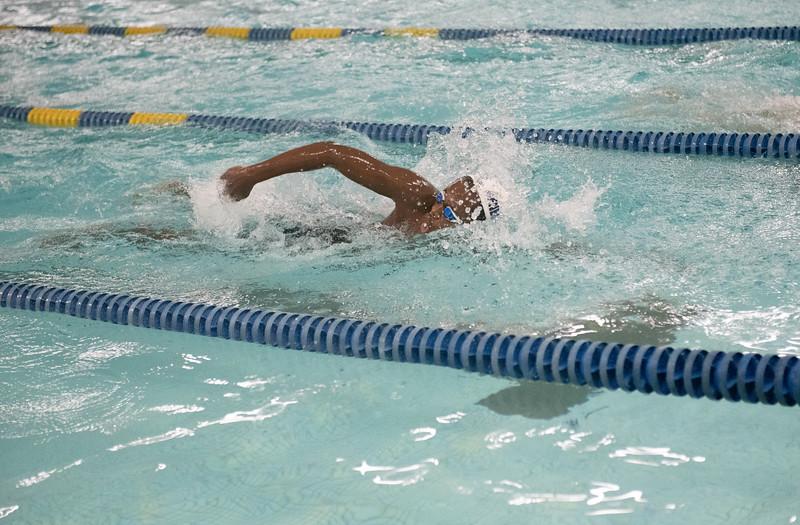 Swim meet vs. Cherokee  (13 of 55).jpg