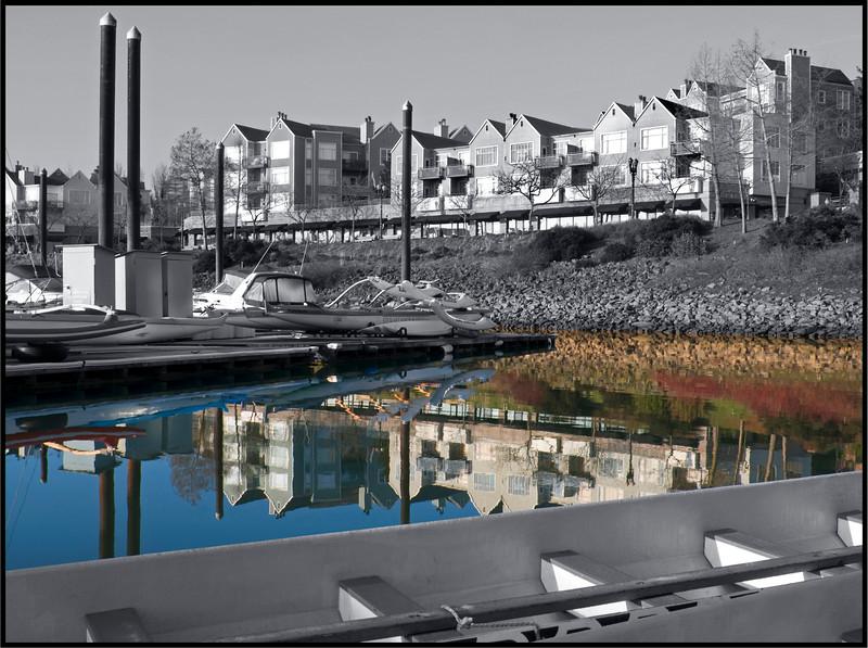 row boat b-w.jpg