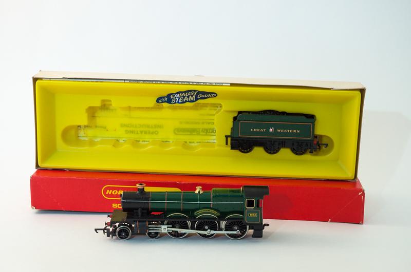 Train Collection-7.jpg