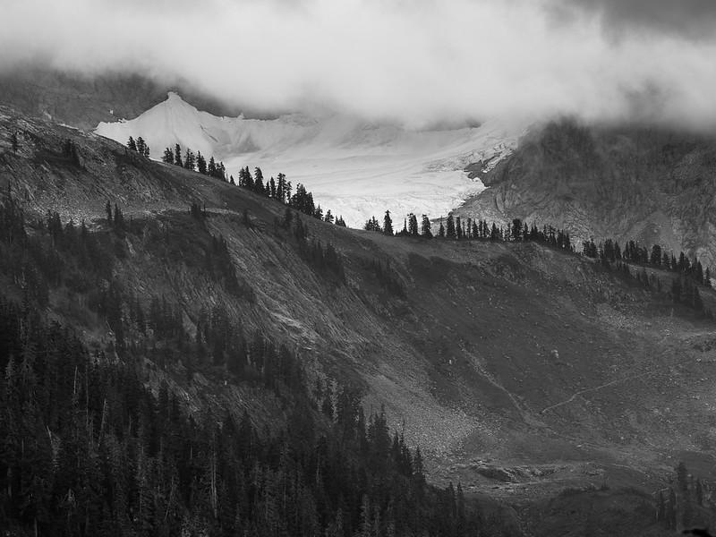Mt. Baker-5.jpg