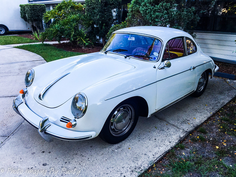 New 356C Porsche Coupe-6.JPG