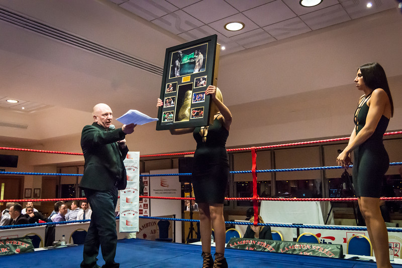 -Boxing Event March 5 2016Boxing Event March 5 2016-20981098.jpg