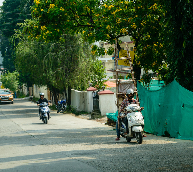 India-14.jpg