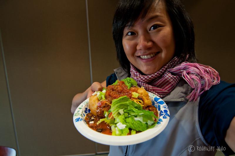 Indian Taco Kalispel Tribe Runaway Juno Spokane.jpg