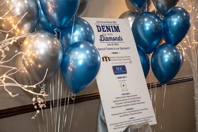 Denim and Diamonds-9313.jpg