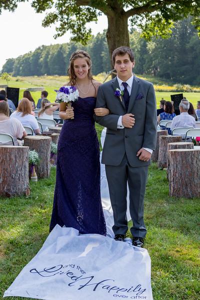 Tasha and Brandon Wedding-156.jpg