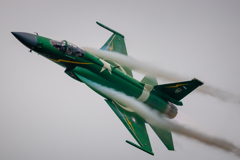 RADOM-PakAF-JF17-kedark_D854158.jpg