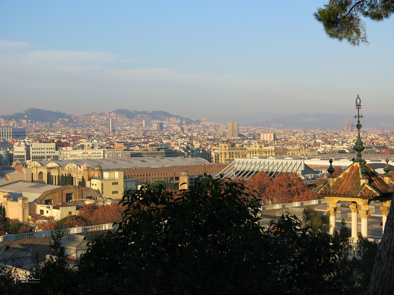 Barcelona December 2013-5.jpg