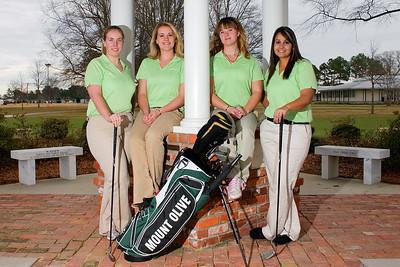 Team Photos 2006-07