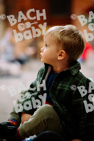 © Bach to Baby 2019_Alejandro Tamagno_West Dulwich_2019-11-08 004.jpg
