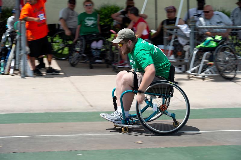 Wheelchair Win-Up_2019__239.jpg