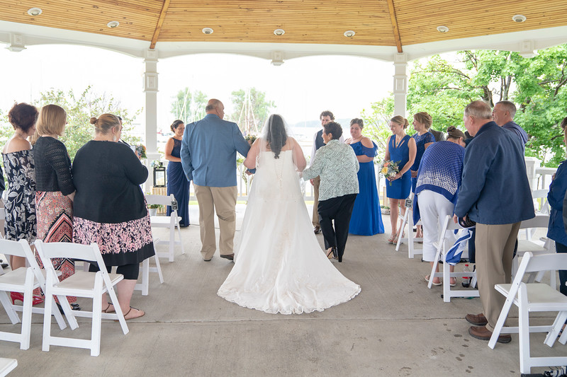Schoeneman-Wedding-2018-051.jpg