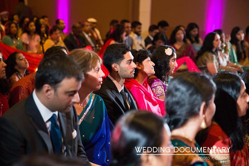 Deepika_Chirag_Wedding-1126.jpg