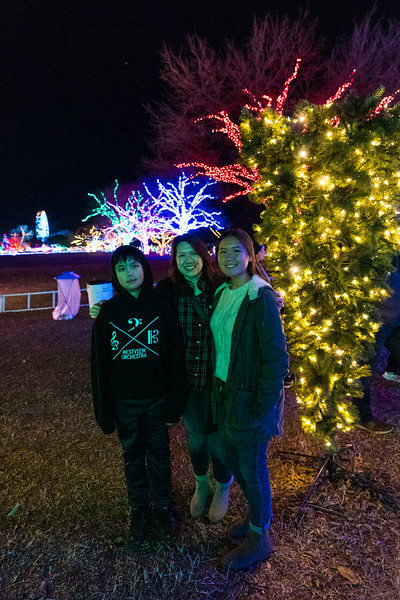 20181215_zilker-trail-of-lights_027.JPG