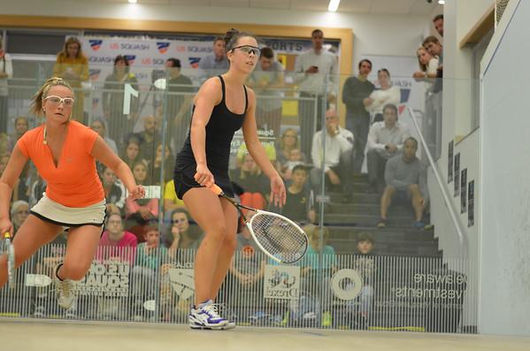 2014 U.S. Open Pre-Qualifying Finals