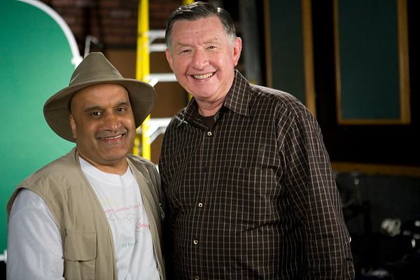 04-28-07 Larry Jones