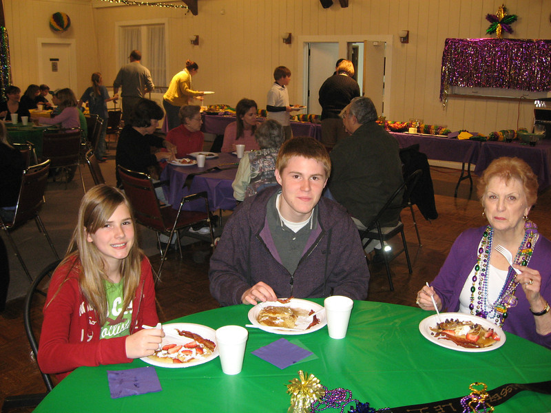 Shrove Tuesday 2012 020.JPG