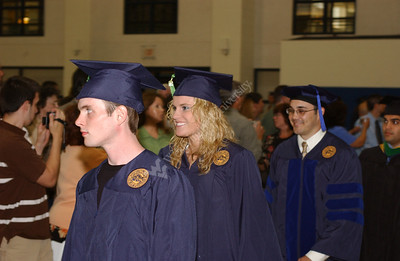 24140 EXERCISE PHYSIOLOGY CONVOCATION