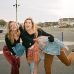 TWIN FLAME IGNITES WITH RAW PUNK-POP SOUND IN NOSTALGIA TRIP