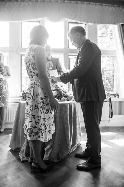 hilary_john_wedding-79.jpg