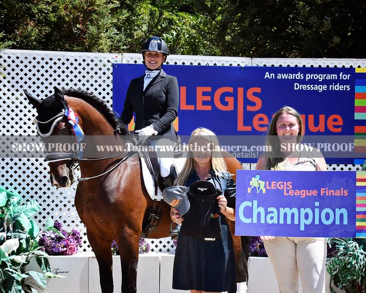 LEGIS 19 Espartaco Los Arcos 769.jpg