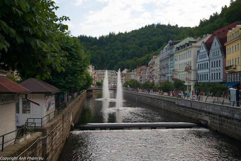 Karlovy Vary August 2013 080.jpg