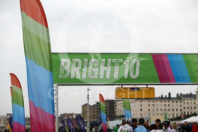 Bright10 2015