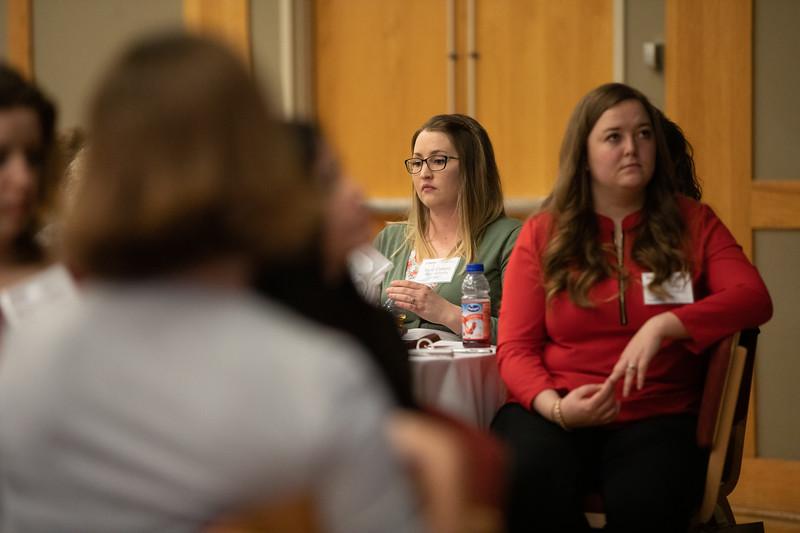 Utah Women in Higher Education State conference 2019-5507.jpg