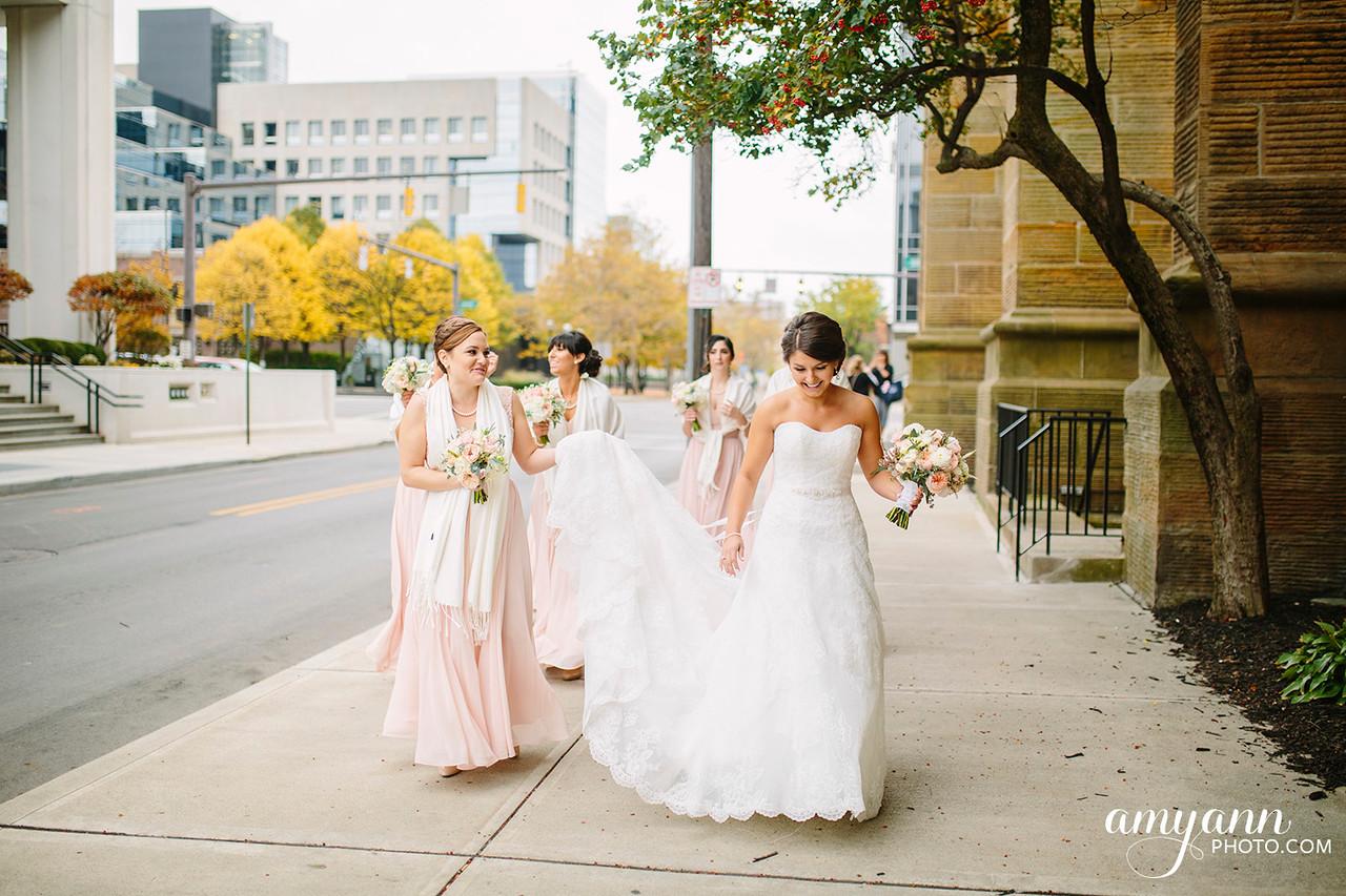 amybrad_weddingblog023