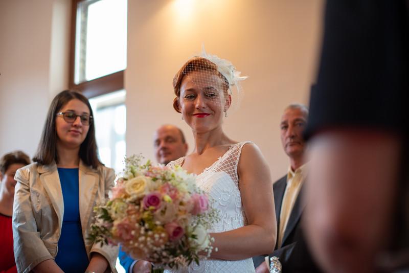 Nadina & Dani, foto nunta (162).jpg