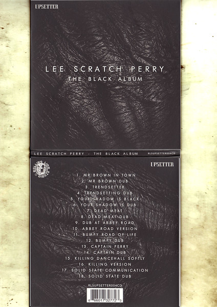 LEE PERRY 17.jpg