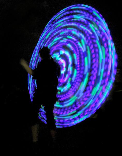 GlowArmSpinFSCN3781.jpg