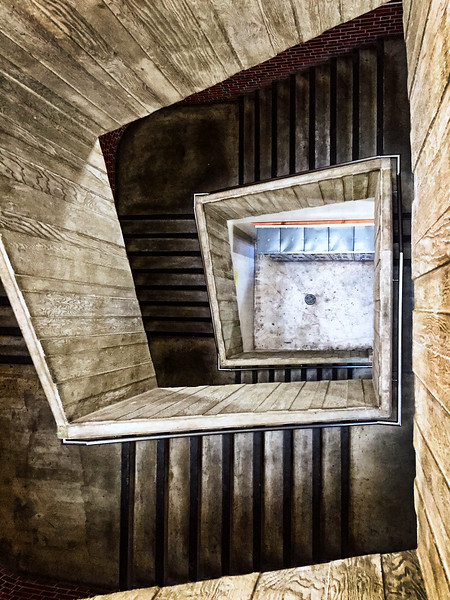 rodda stairs.jpg