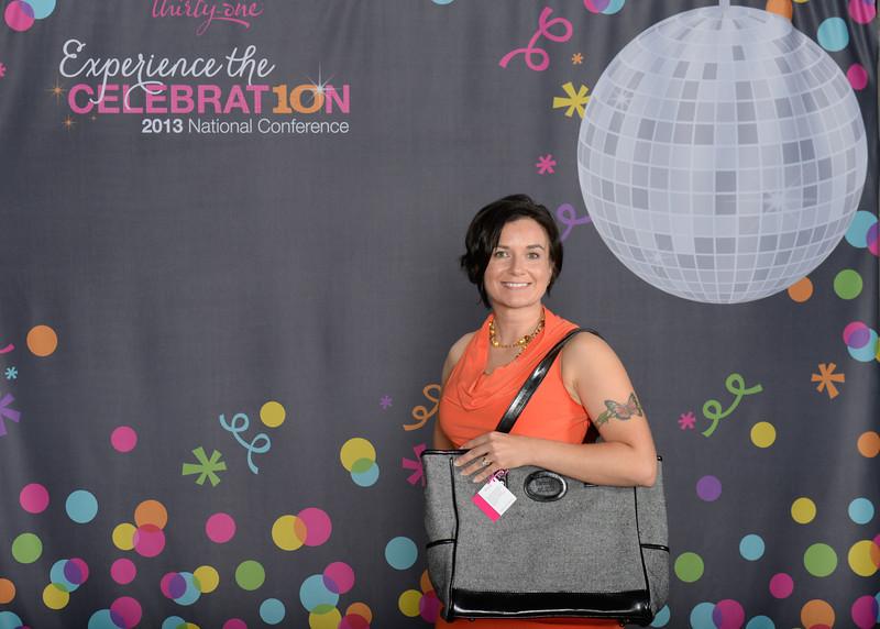 NC '13 Awards - A3 - II-268.jpg