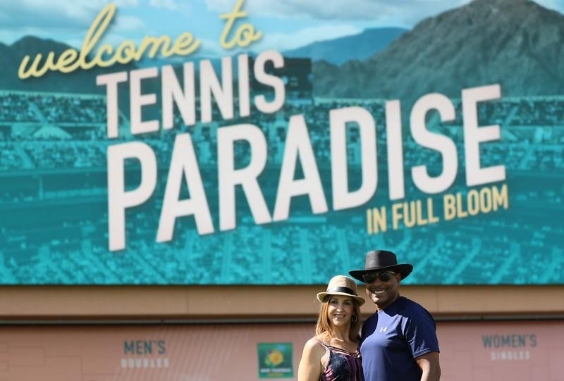 Tennis Bargains Fans.JPG