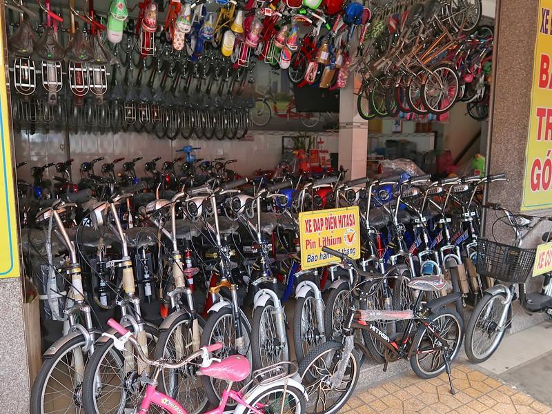 IMG_4958-electric-bikes.jpg