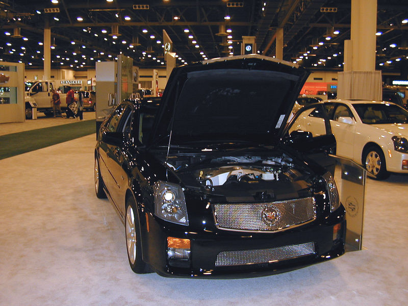 Cadillac CTS-V 4.JPG