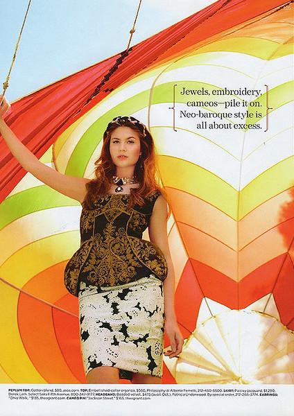 stylist-jennifer-hitzges-magazine-fashion-editorial-creative-space-artists-management-10-lucky koto copy.jpg