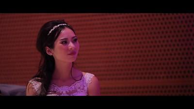 Piano Performance Film
