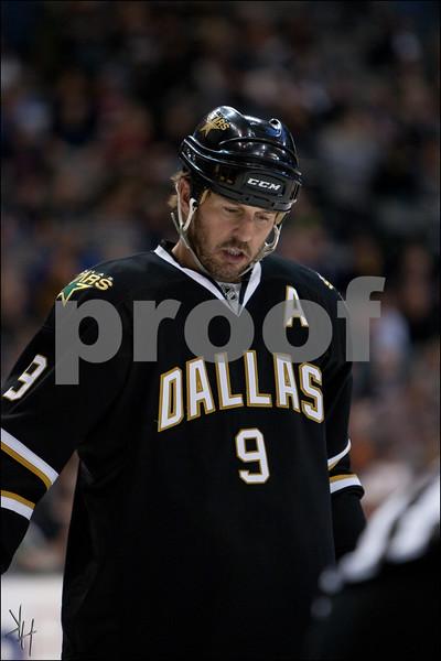 DallasStars-TampaBayLighting-11-28-09