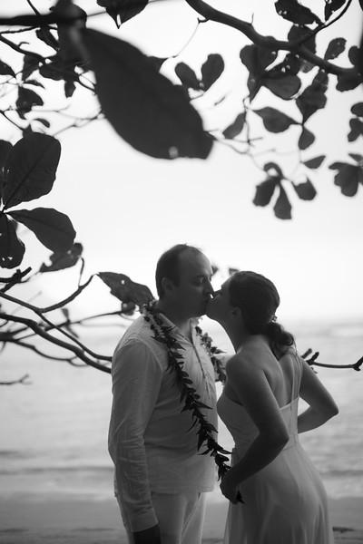 natasha-boris-kauai-wedding-108.jpg