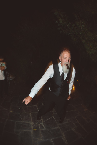 20160907-bernard-wedding-tull-610.jpg
