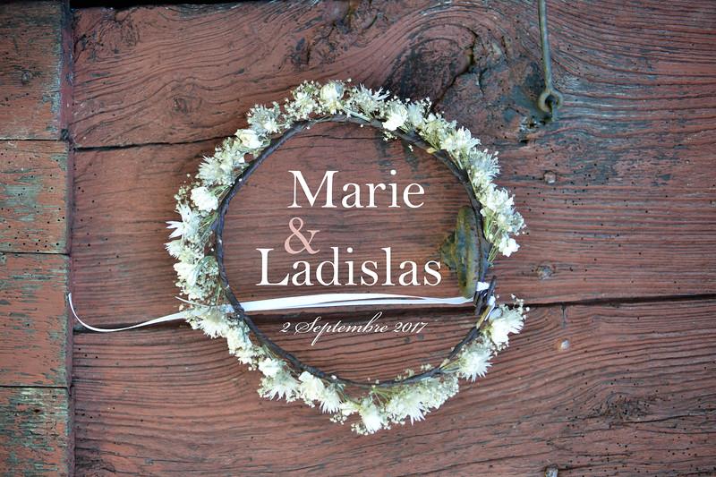 Marie&LadCouv.jpg