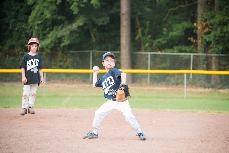 NYO Express Baseball-53.jpg