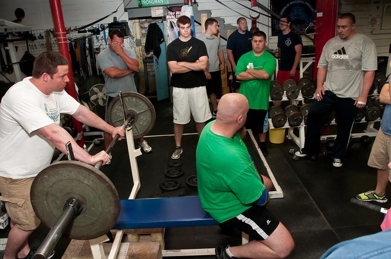 TPS Training Day 5-29-2010_ERF6336.jpg