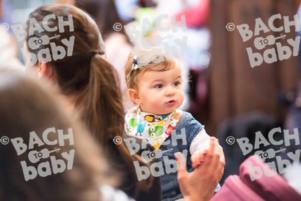 Bach to Baby 2018_HelenCooper_Borough-2018-04-13-16.jpg