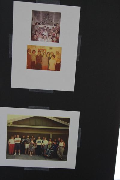 Family Reunion 2013-15.JPG