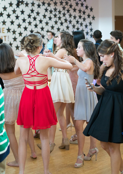 2017Culbreth8thGradeDance-26.jpg